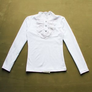 Блуза 602