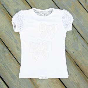 Блуза 603/2
