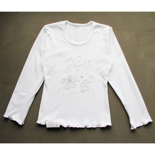 Блуза 650