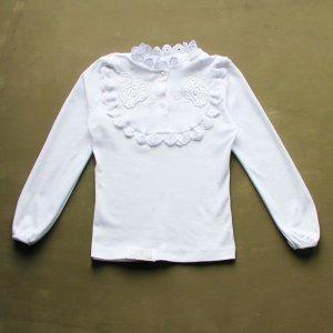 Блуза 651