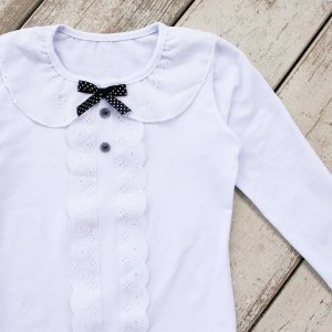 Блуза 661