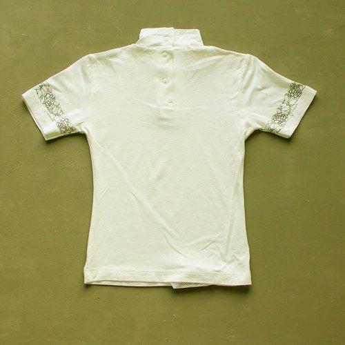 Блуза 663