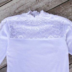 Блуза 700