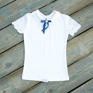 Блуза дитяча 601