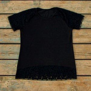 Блуза жіноча 103