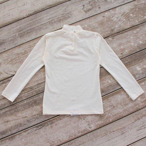 Блуза 662
