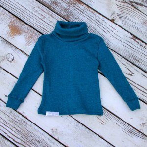 Children's jumper 41LN