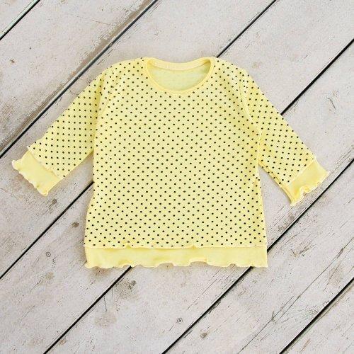 Children's pajamas  919/929 I