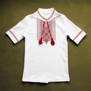 Вишиванка 642 Азов