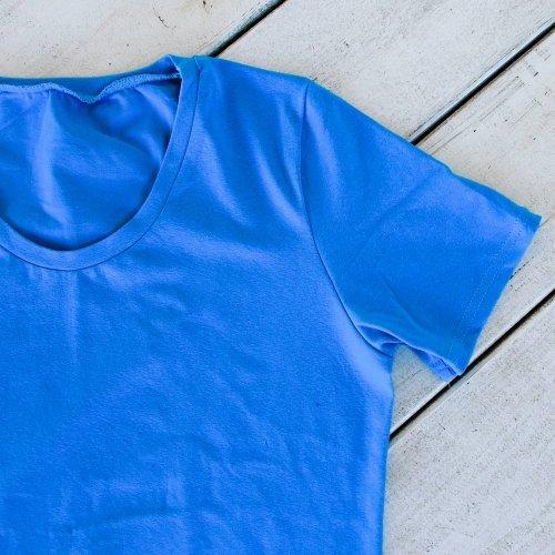 Блуза 110