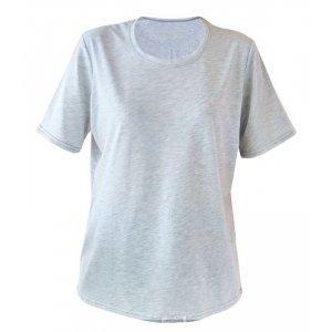 Блуза 305