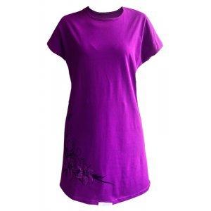 Плаття жіноче Кімоно
